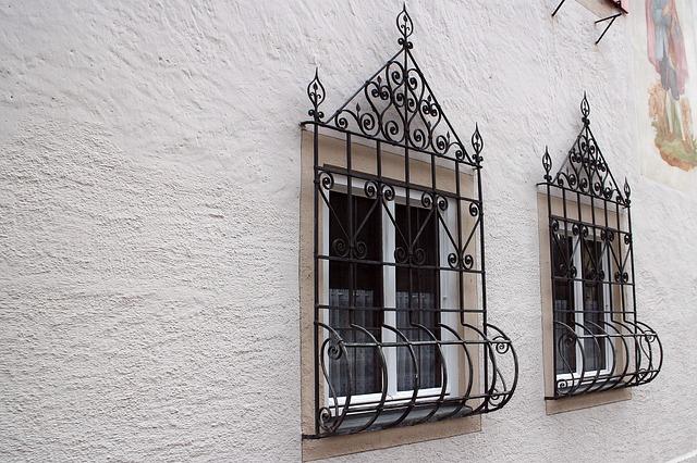 Cerrajería 24 h. Barcelona