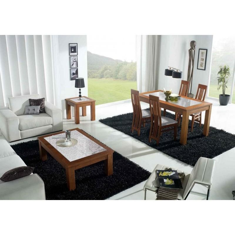 el estilo ecopin muebles con estilo hugo herrera garc a