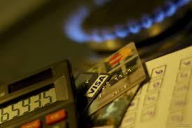 art3-Batch#5595-kw1- ofertas gas natural