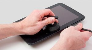 reparar tablet - paginas web las palmas