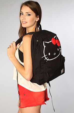 las-mochilas-de-hello-kitty-2