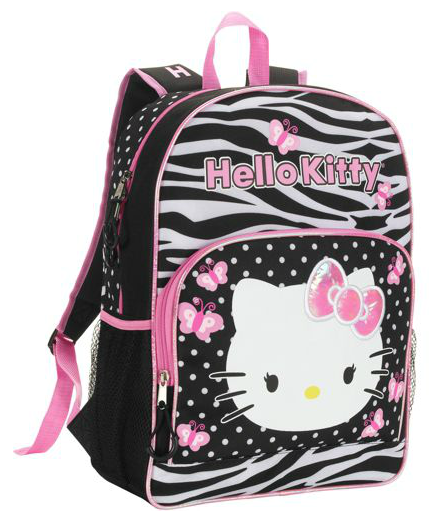 las-mochilas-de-hello-kitty-3