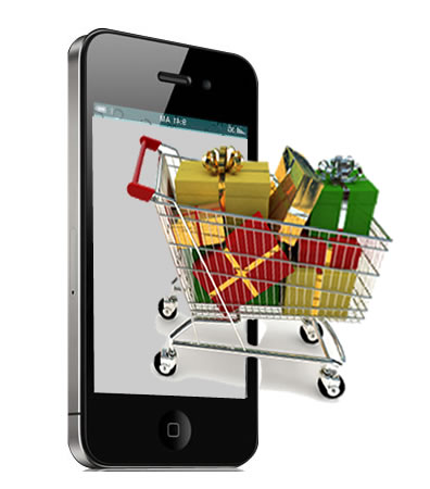aplicaciones-moviles-para-ecommerce