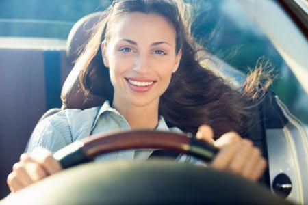 conducir-bien-desguaces