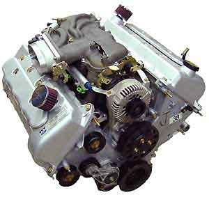 motores-de-segunda-mano-vehiculos