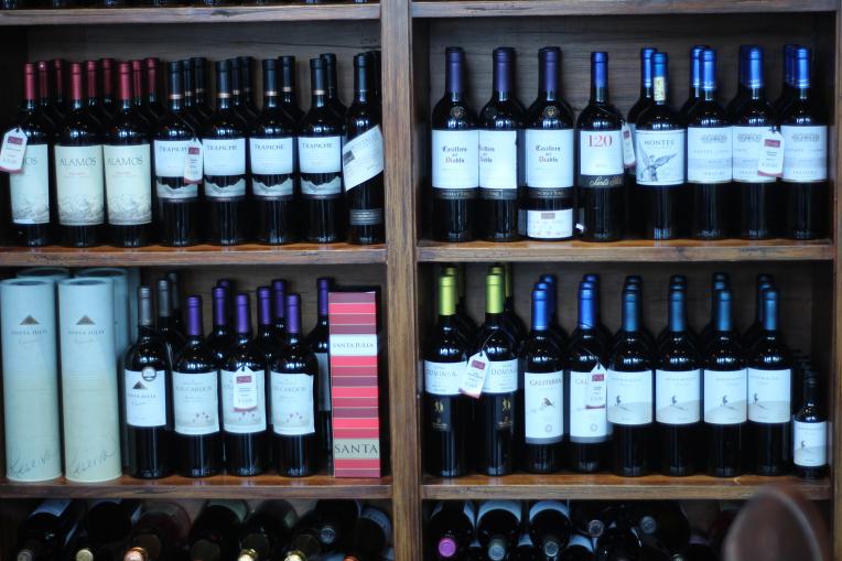 cuidar-vinos-gruartlamancha