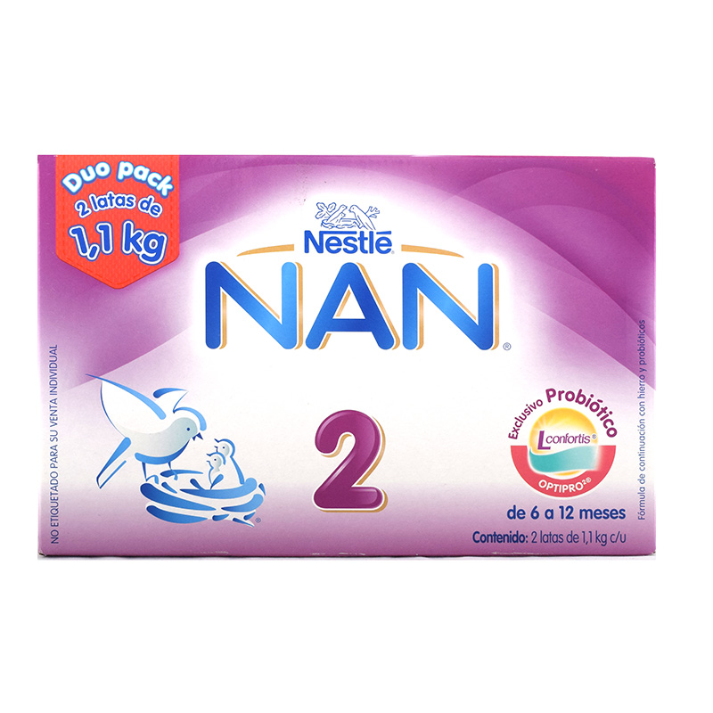 nan2-bebes