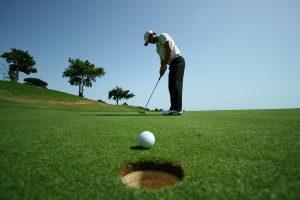 art1-batch-8484-kw2-golf-marbella