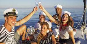 art4-batch8669-kw2-fiestas-en-barco-batch8663-kw3-despedidas-en-barco-en-salou